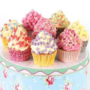 15th June – Cake sale